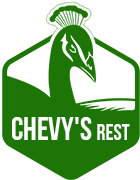 Chevys Rest